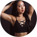 Samantha Castro