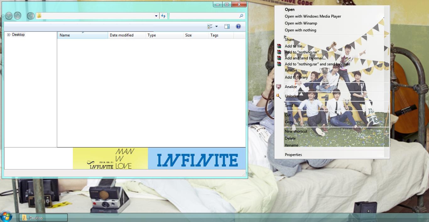 desktop background windows 7 [2] - thumbgal