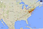 FM08US-map.JPG