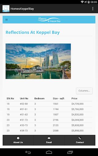 Homes Keppel Bay