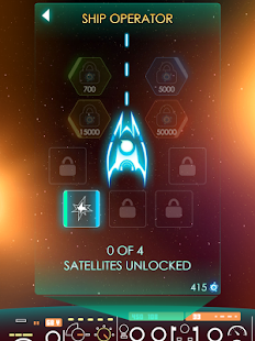 Exile Screenshot 26