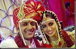 Riteish-and-Genelia-wedding-real-pic1