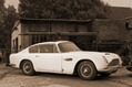 Aston-DB6-Vantage-Barn-Find-1