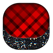 THEME|RedPlaid