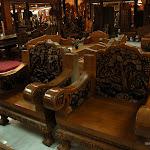 Тайланд 17.05.2012 7-37-32.JPG