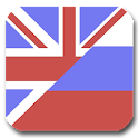 Vvs English Russian Dictionary icon