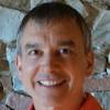 Peter C. Avatar