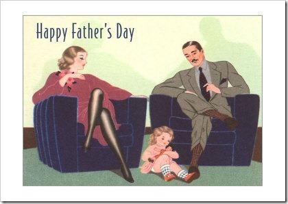 postales antiguas dia del padre (5)