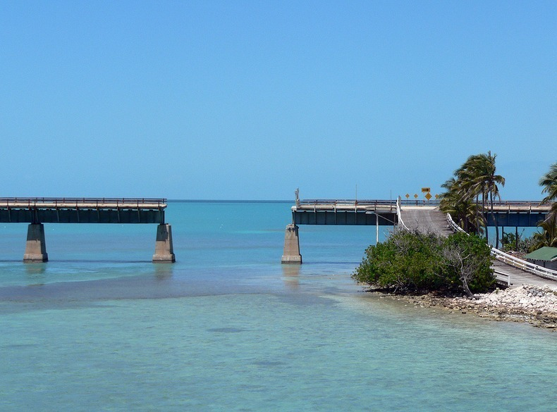sevenmile-bridge-florida-9