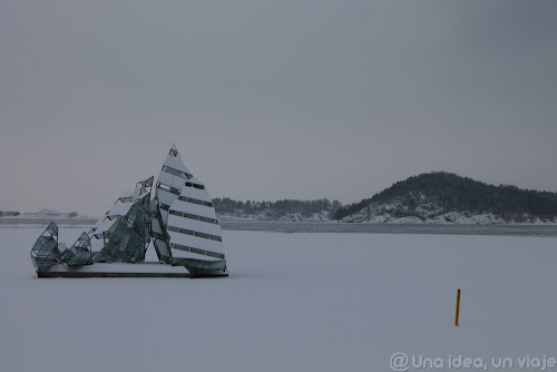 Oslo23.jpg