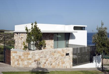 construccion-casa-muro-de-piedra-Luis-Rosselli