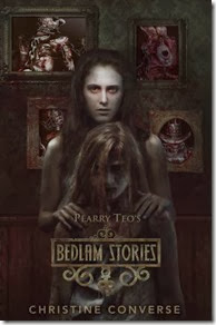 BedlamStories