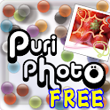 Puri Photo (free) logo