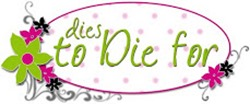 Dies to Die For logo