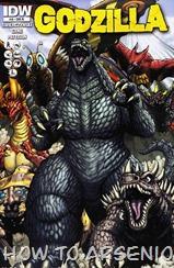 Godzilla 010-000a