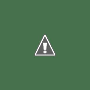 20061014_Schnitzeltag-23.jpg