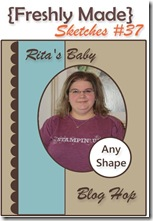 rita blog hop badge