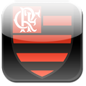 Flamengo News icon