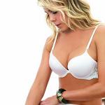 Natalia Paris – Modelando Ropa Interior Foto 40