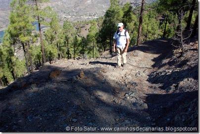 6923 Chira-Cruz Grande(Cercados Araña)