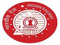Indian Railways - IRCTC