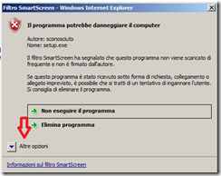 image_thumb%25255B2%25255D Informazioni e problemi di installazione