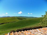 Etrusco 12_Lajatico_5