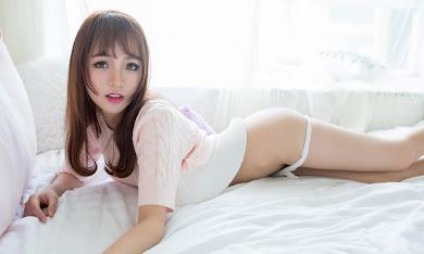 [YouMi] Vol.014 不柠bling [52P150MB]