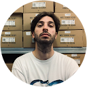 Immagine del profilo di Francesco Cardi