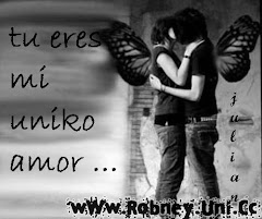 Frases Dulces Para Enamorar 3 Quotes Links