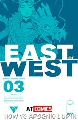 East of West 003-000