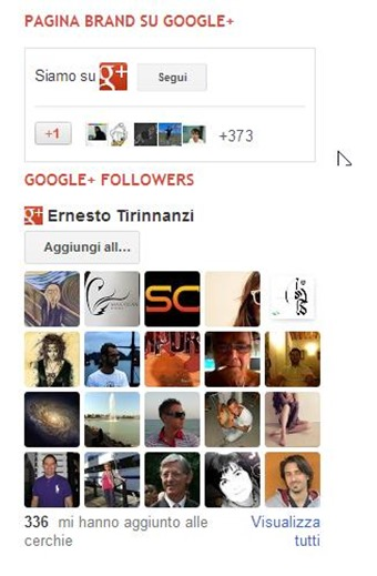 badge-pagina-brand-followers-google-plus