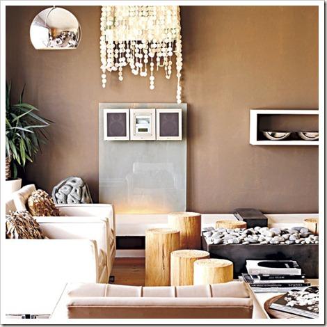96_00000e80e_f814_orh550w550_modern-seventies-inspired-living-room