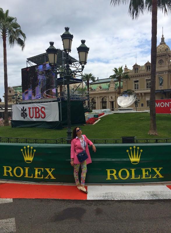 royal-caribbean-liberty-of-the-seas-fashion-blogger