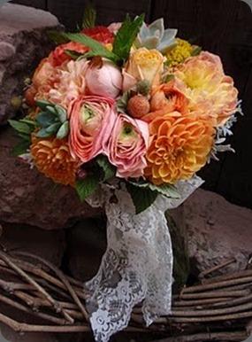 PA220028 april flowers