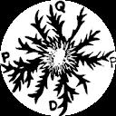 Image Google de helene puech