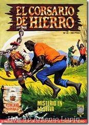 P00048 - 48 - El Corsario de Hierro howtoarsenio.blogspot.com #45