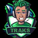 Image Google de Traks - Roof