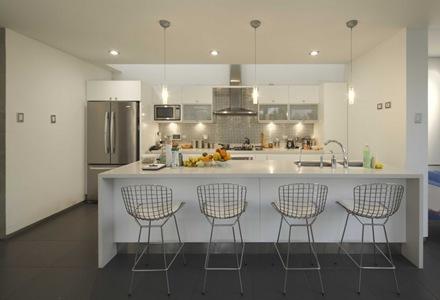 cocina-diseño-blanco