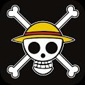 頂上之戰 icon