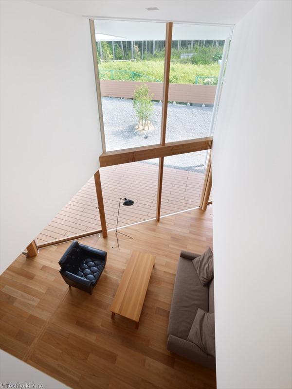 casa-en-kawachinagano-fujiwarramuro-architects-1