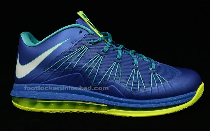 best cheap fde79 622eb dilemma   NIKE LEBRON - LeBron James Shoes