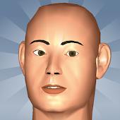 Baldi