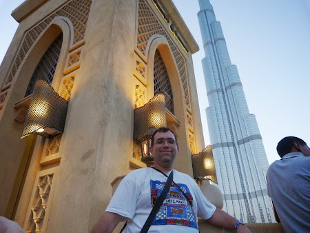 02. Burj Khalifa.JPG