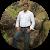 Karthik Jayagopi