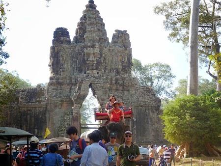 12. Poarta Angkor.JPG