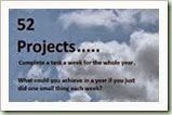 52-projects_thumb6
