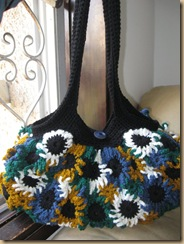 crochet ideas 37