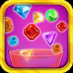 100 Jewels Mania 1.3 Apk