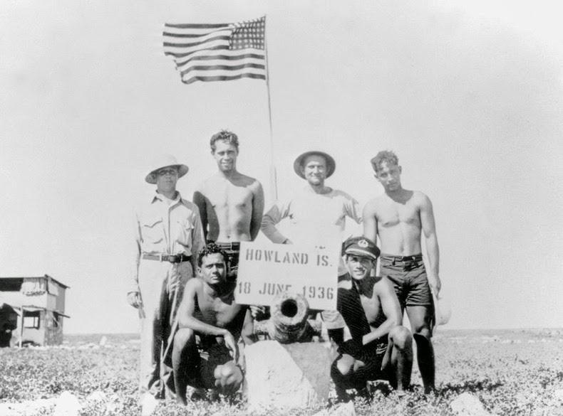 howland-island-4